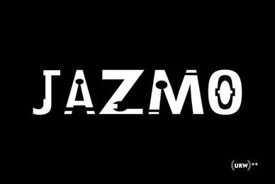 Jazmo