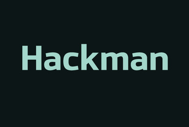 Hackman