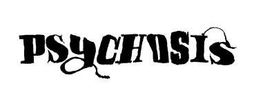 YWFT Psychosis