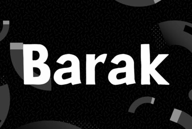 Barack