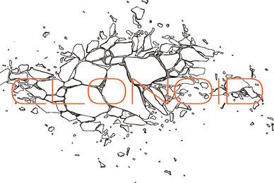 Clonoid
