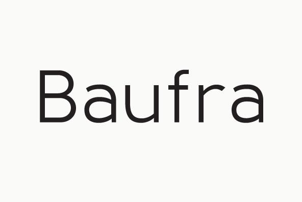 Baufra