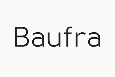 Baufra