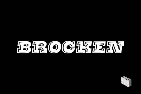 Brocken