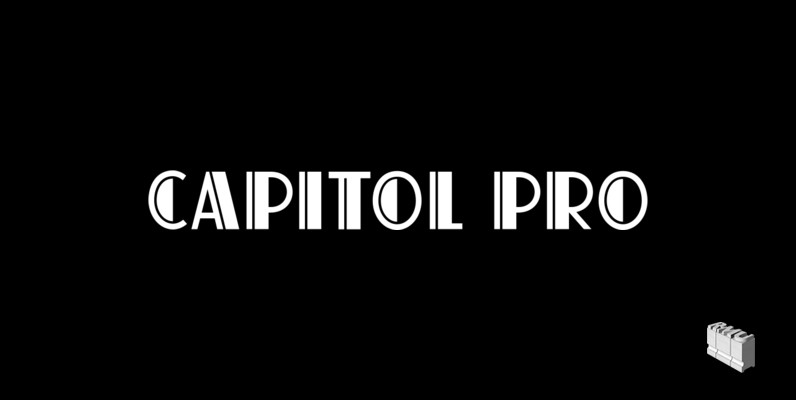 Capitol Pro