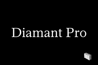 Diamant Pro