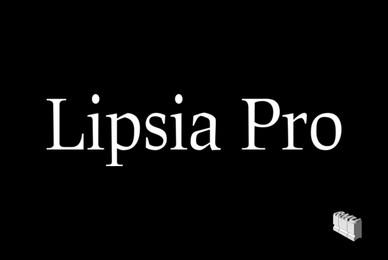 Lipsia Pro