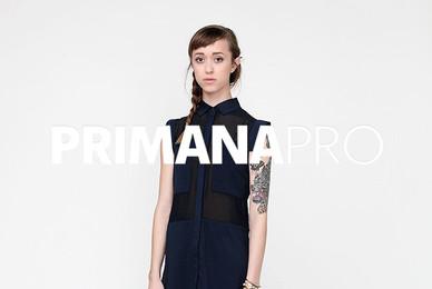 Primana Pro