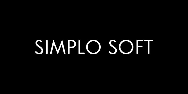 Simplo Soft