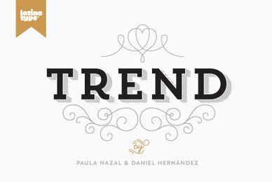 Trend