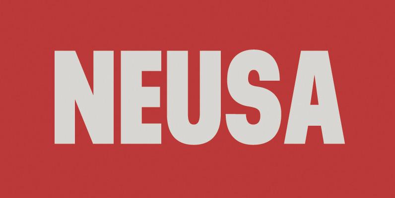 Neusa