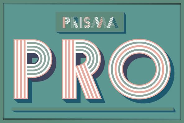 Prisma Pro
