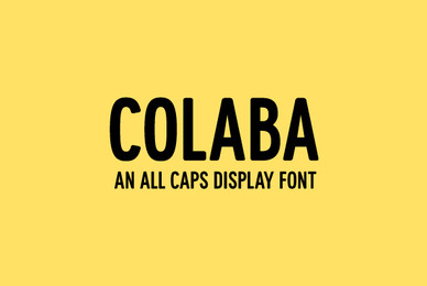 Colaba