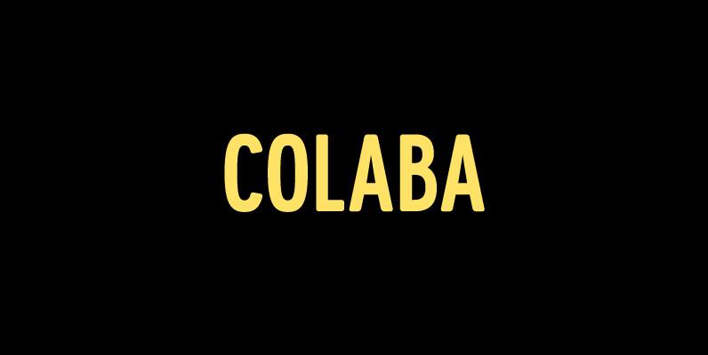 Colaba