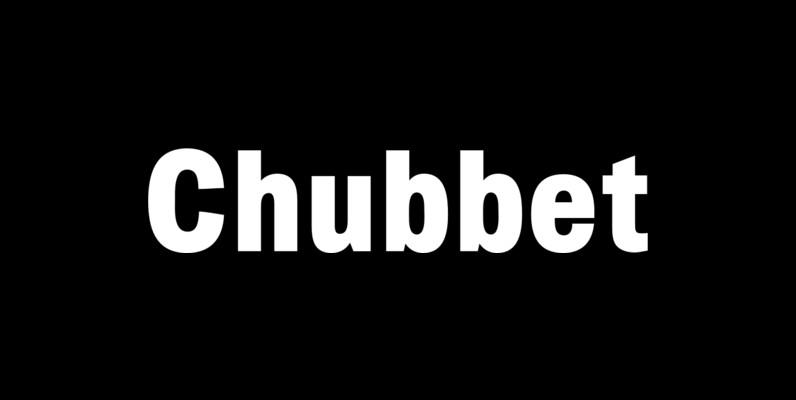 Chubbet