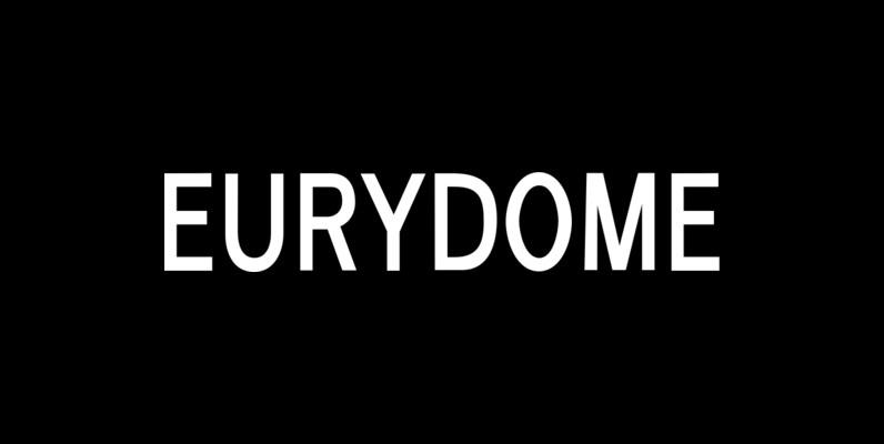 Eurydome