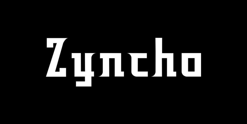Zyncho