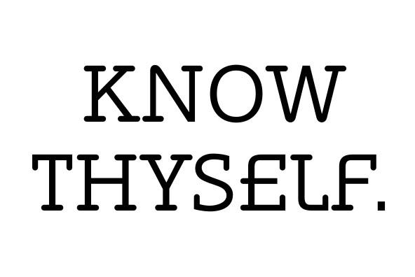 Oblik Serif