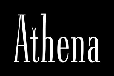 LTC Athena