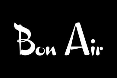 HWT Bon Air