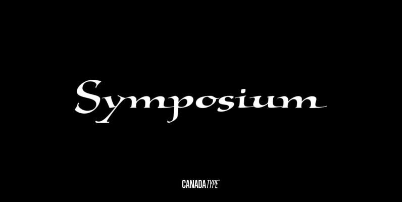 Symposium Pro