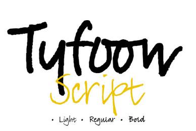 TyfoonScript