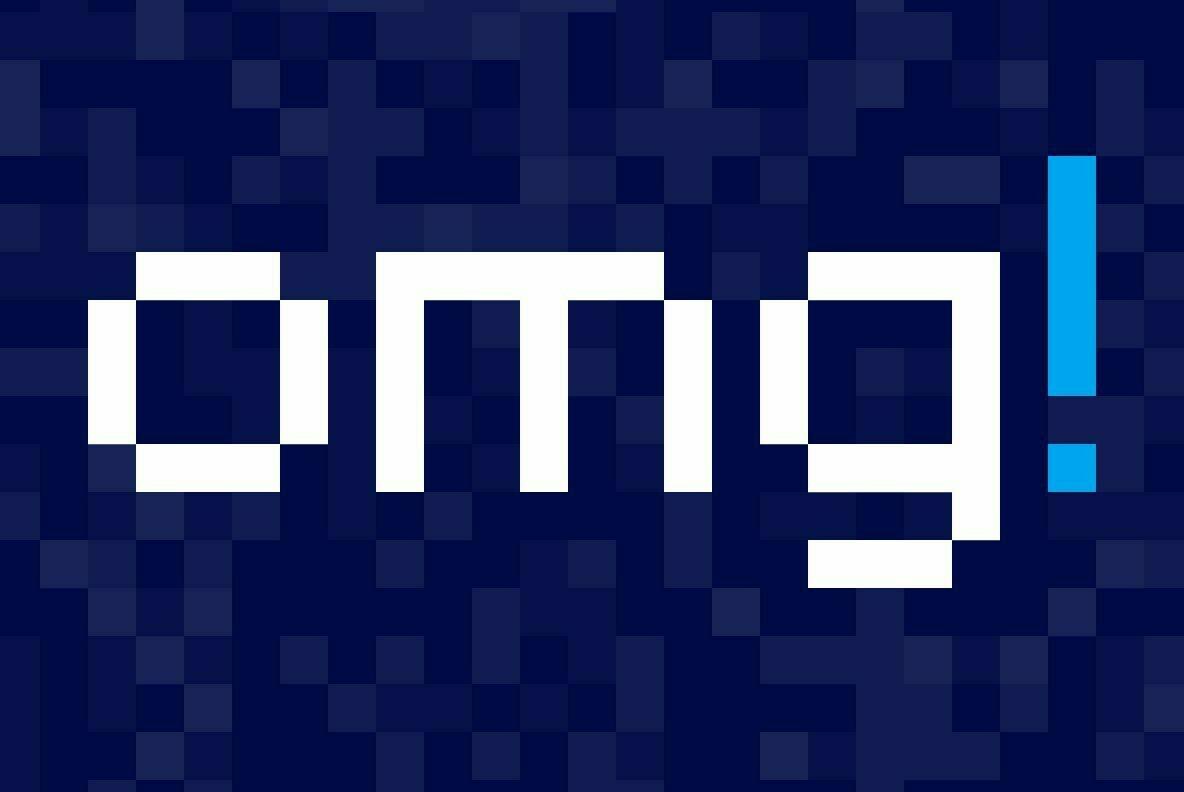 Pixelar