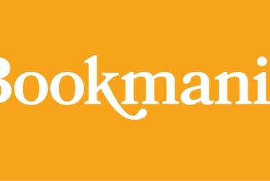 Bookmania