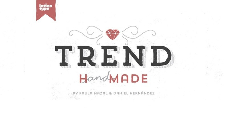 Trend Hand Made