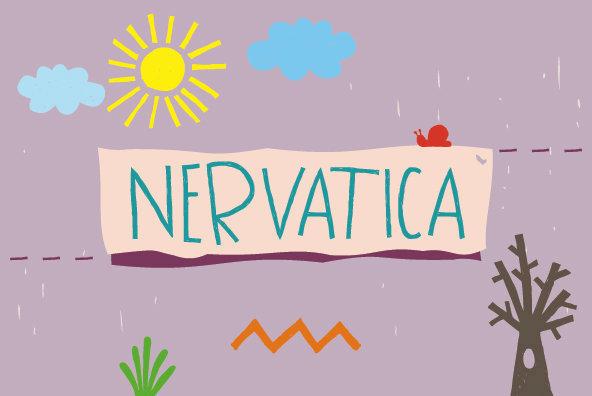Nervatica