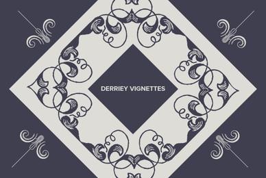 Derriey Vignettes