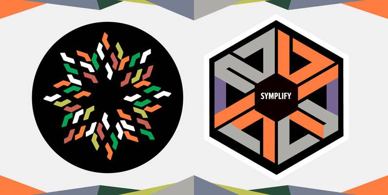 YWFT Symplify