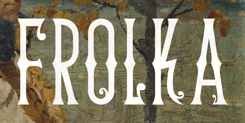 Frolka