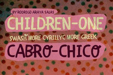 Children One