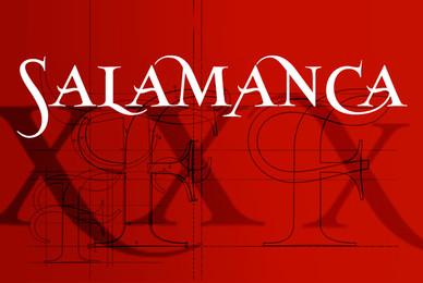 SalamancaTF