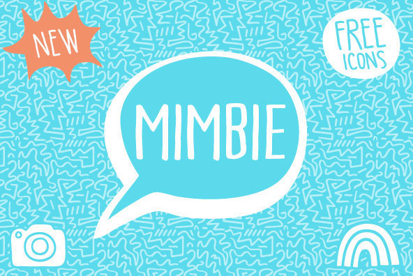Mimbie