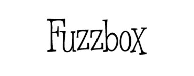 Fuzzbox