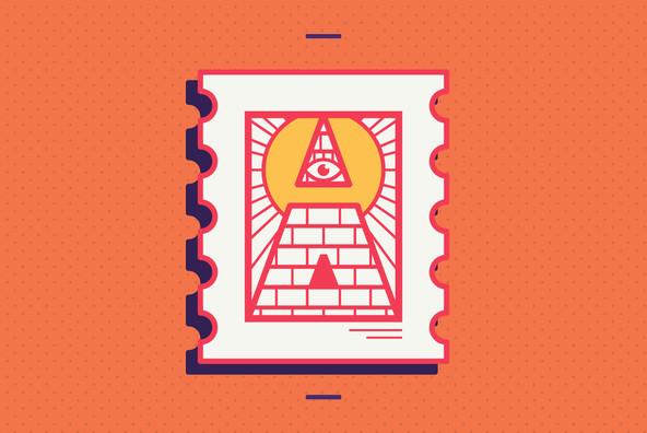 YWFT Illuminati