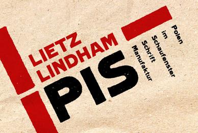PiS Lietz Lindham