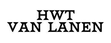 HWT Van Lanen