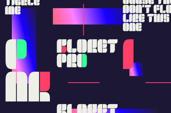 Bloket Pro