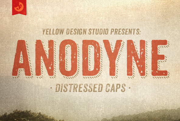 Texture Set by Yellow Design Studio