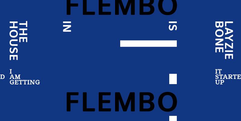 Flembo