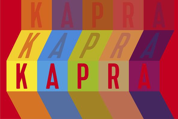 Kapra
