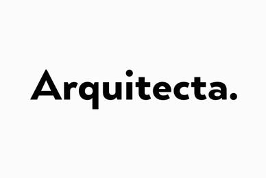 Arquitecta
