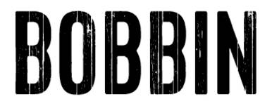 Bobbin