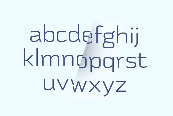 Schwager Sans
