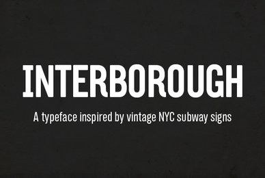 Interborough