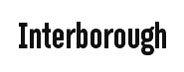 Interborough