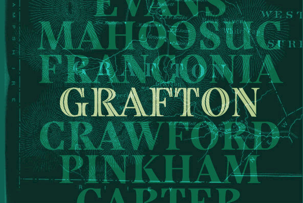 Grafton Titling